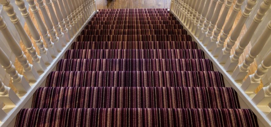 Interior design caterham furnished by anna for Creative interior designs beckenham