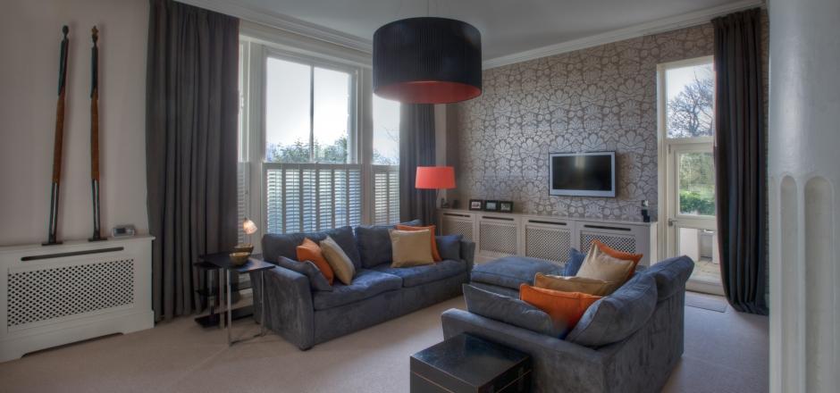 Interior Design Woldingham