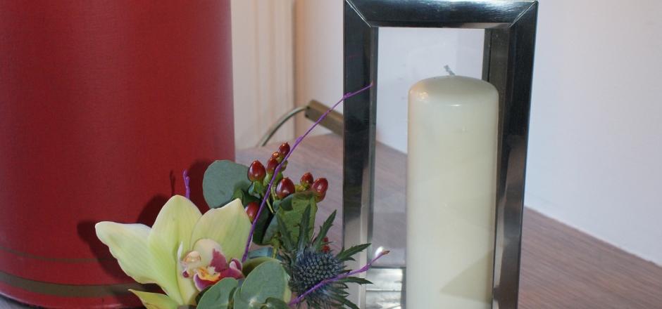 Interior design west malling beautiful interiors for Creative interior designs beckenham