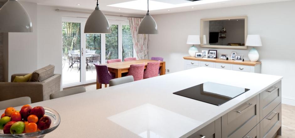 Interior Design Wateringbury
