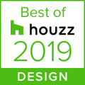 Best of Houzz Design 2019