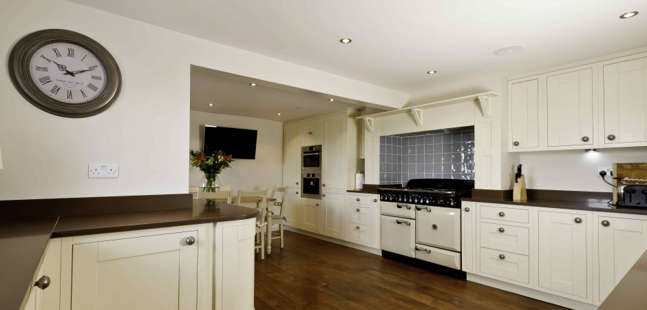 Interior designer tunbridge wells croydon tonbridge sevenoaks interior designers kent Kitchen design of sevenoaks