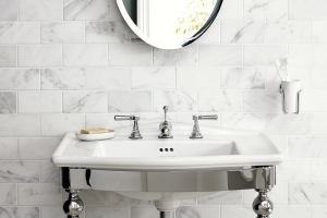 Feature Tiles – update your bathroom!