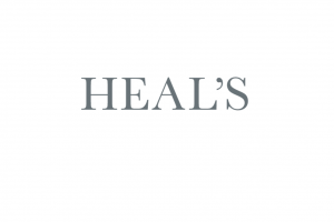 Heals Feature Our Project