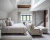 Rochester • Master Bedroom, Walk In Wardrobe and Ensuite