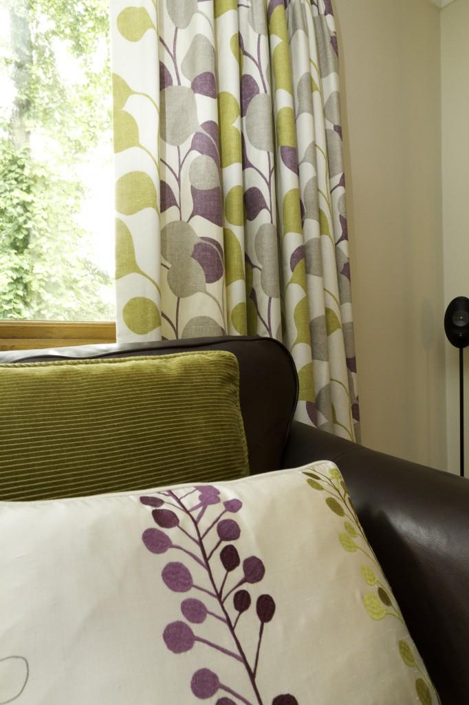 lounge designers in Croydon