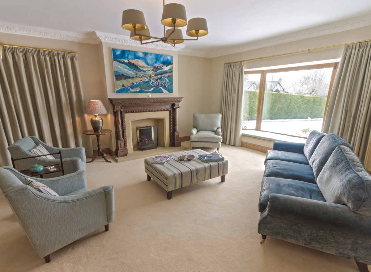 Interior Design Bromley