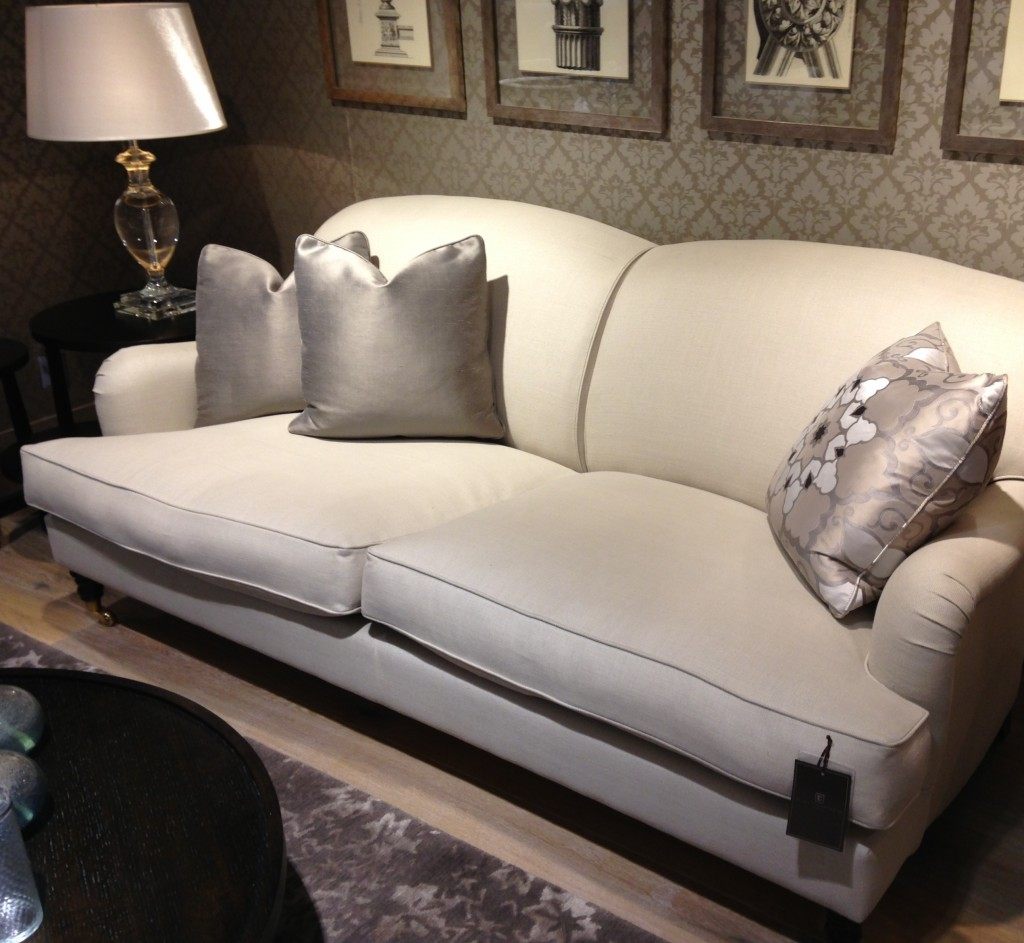 How Sofas Are Made And How To Choose Your Perfect Sofa