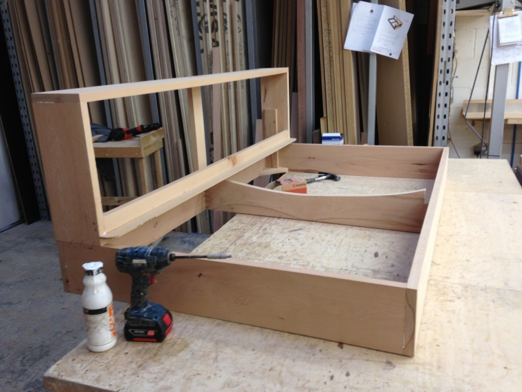 how to build a sofa from scratch it ... KV4XS09H