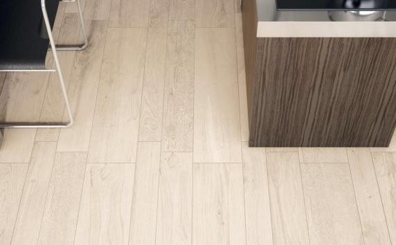 Wide and Narrow Wood Flooring Planks Tonbridge