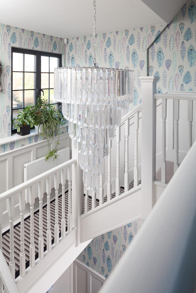 Stunning Home Interior Designs